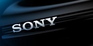 E3 2015 : Résumé de la conférence de Sony