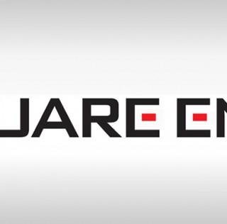 E3 2015 : Résumé de la conférence de Square Enix
