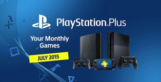 1435771758-ps-plus-july-2015