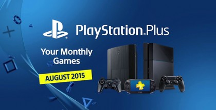 1438187757-ps-plus-august-2015