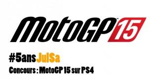 Concours-motogp15