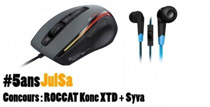 ROCCAT-Kone-XTD-Syva