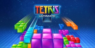 Tetris-Ultimate-Une
