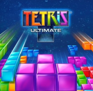 Test : Tetris Ultimate (PS Vita)