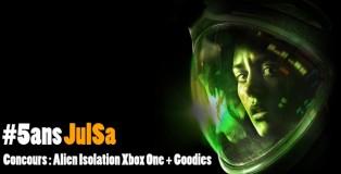concours-alien-isolation