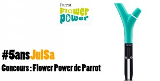 concours-flower-power