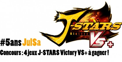 concours-j-stars