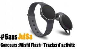 concours-misfit-flash