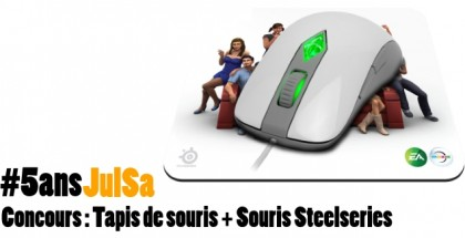 concours-steelseries