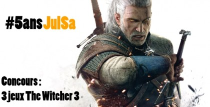 concours-the-witcher-3