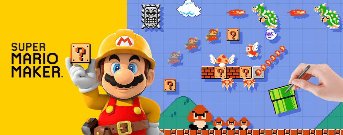 event-nintendo-post-e3-2015-super-mario-maker-1