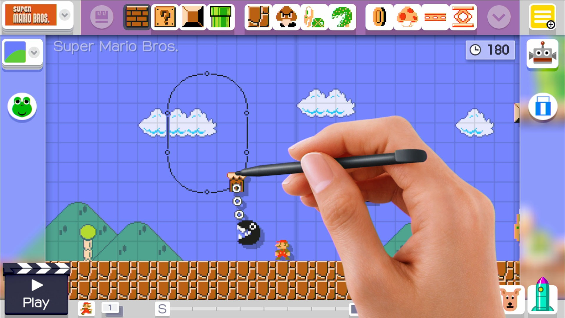 event-nintendo-post-e3-2015-super-mario-maker-2