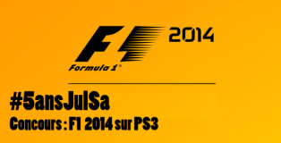 f1-2014-concours