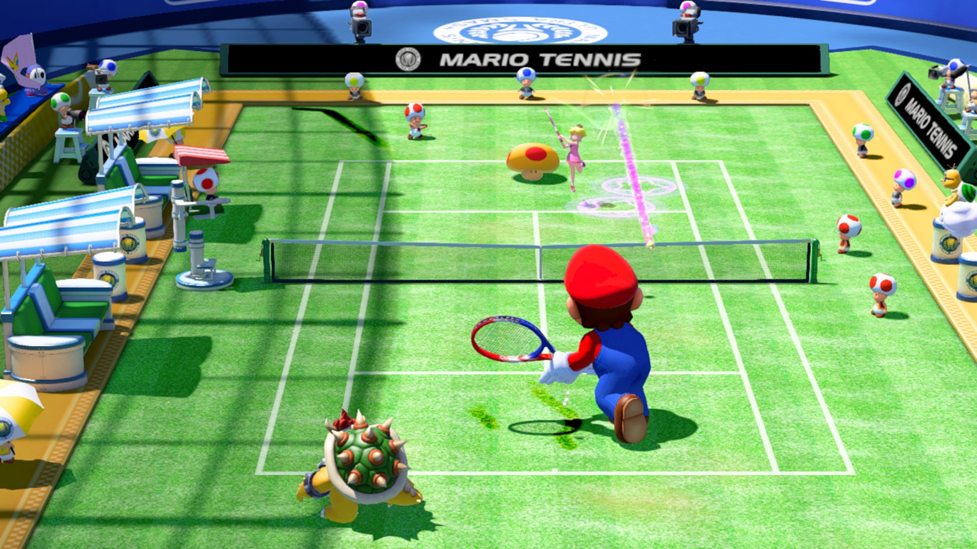 mario_tennis_ultra_smash_002