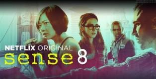 sense8_logo