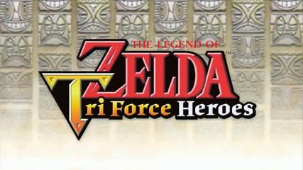zelda_triforce_heroes_01