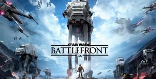 1439043702-battlefront