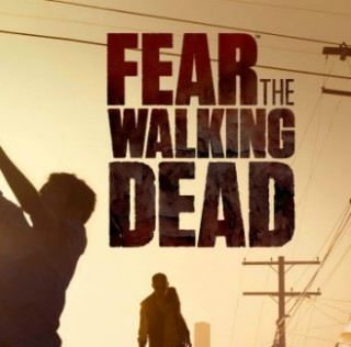 [Série TV] Fear The Walking Dead – Episode 1