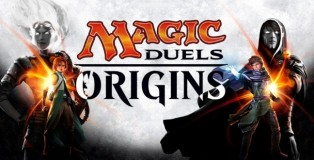 Magic-Duels-Origins-Triche