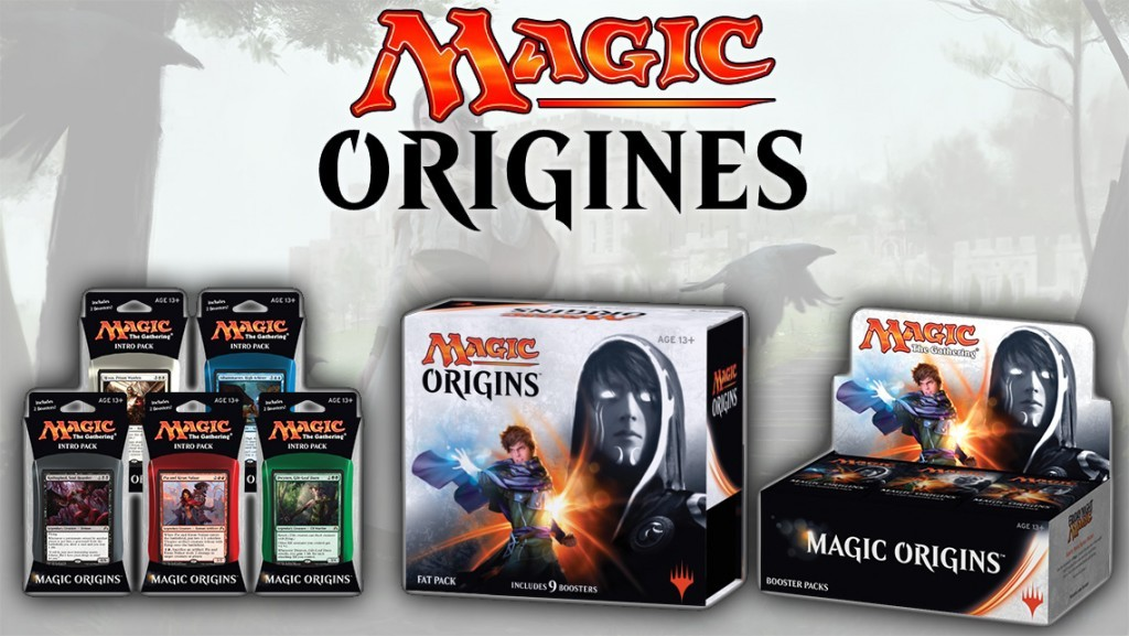 Magic-Origines-pointe-le-bout-de-son-deck-2-1024x577 (1)
