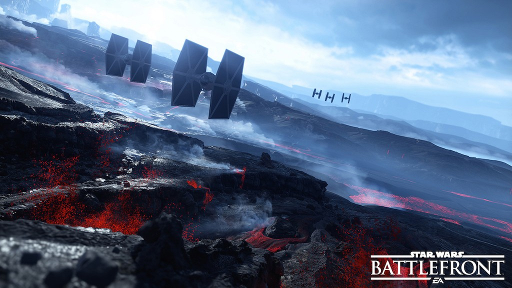 Star-Wars-Battlefront-screenshot-1