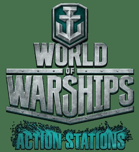 WoWS_Logo_Eng-1024x1024
