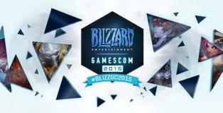 blizzard_gamescom_2015_header