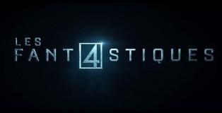les-4-fantastiques-logo