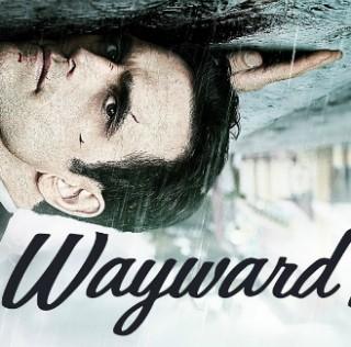 [Série TV] Critique Wayward Pines – saison 1