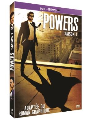 721043_PowersS1_FR_DVD_STD3_ST_Oring_3D_CMYK