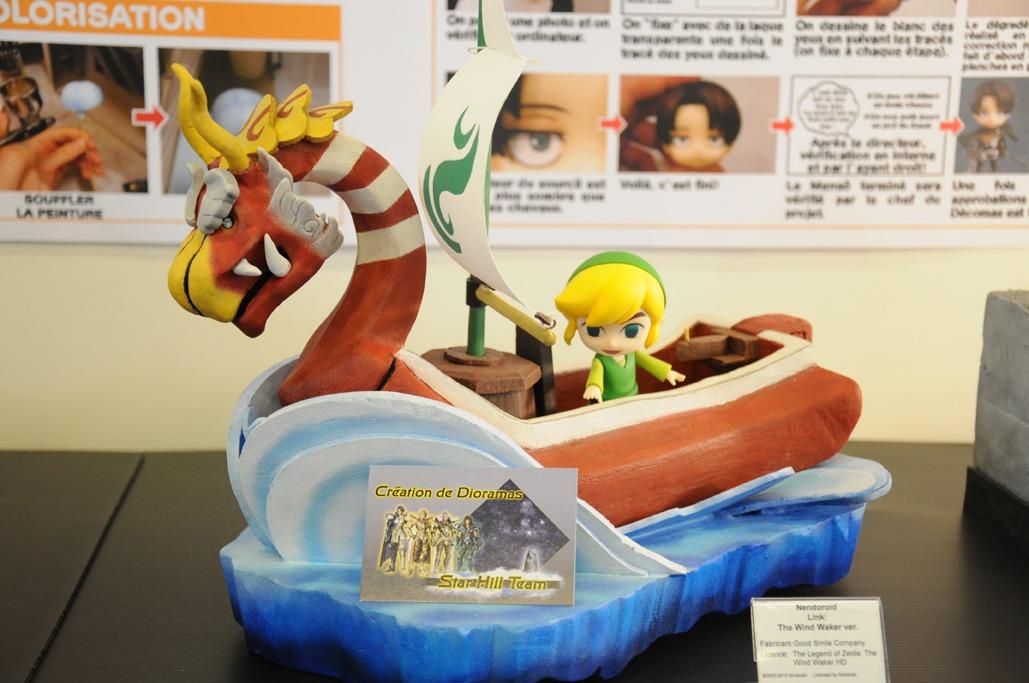 Compte rendu Japan Expo 2015 Julsa.FR (12)