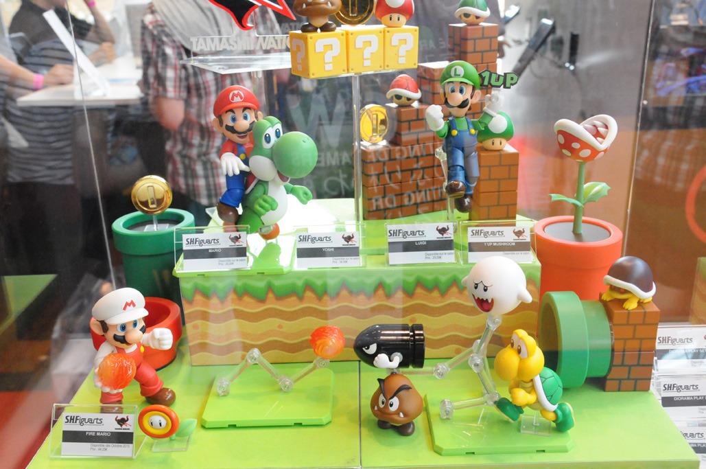 Compte rendu Japan Expo 2015 Julsa.FR (18)