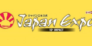 Compte rendu Japan Expo 2015 Julsa.FR (2)