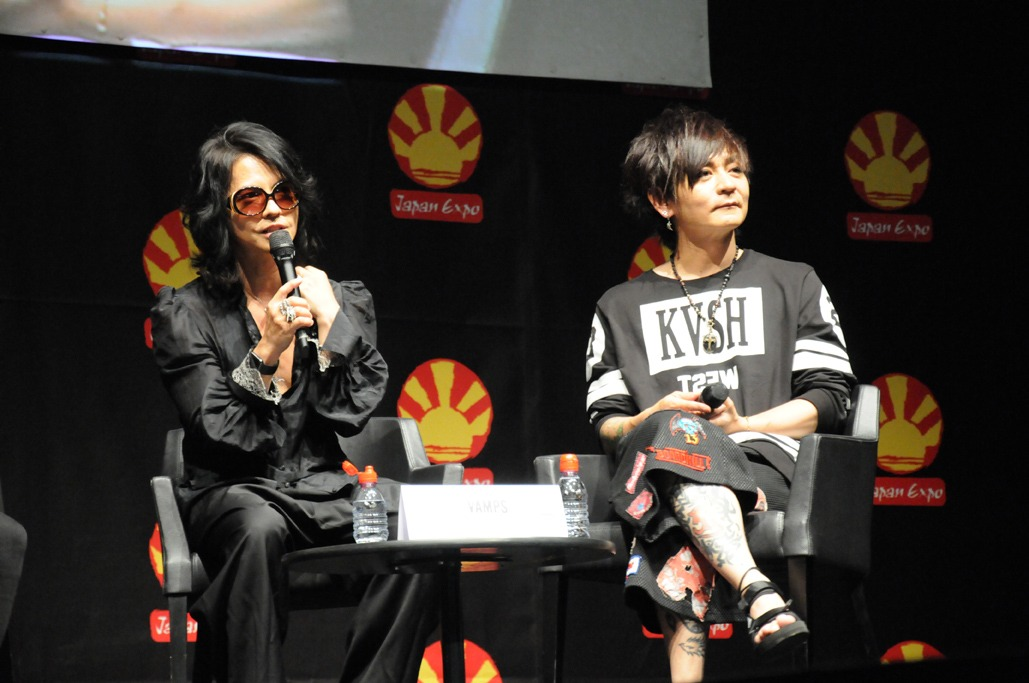 Compte rendu Japan Expo 2015 Julsa.FR (40)