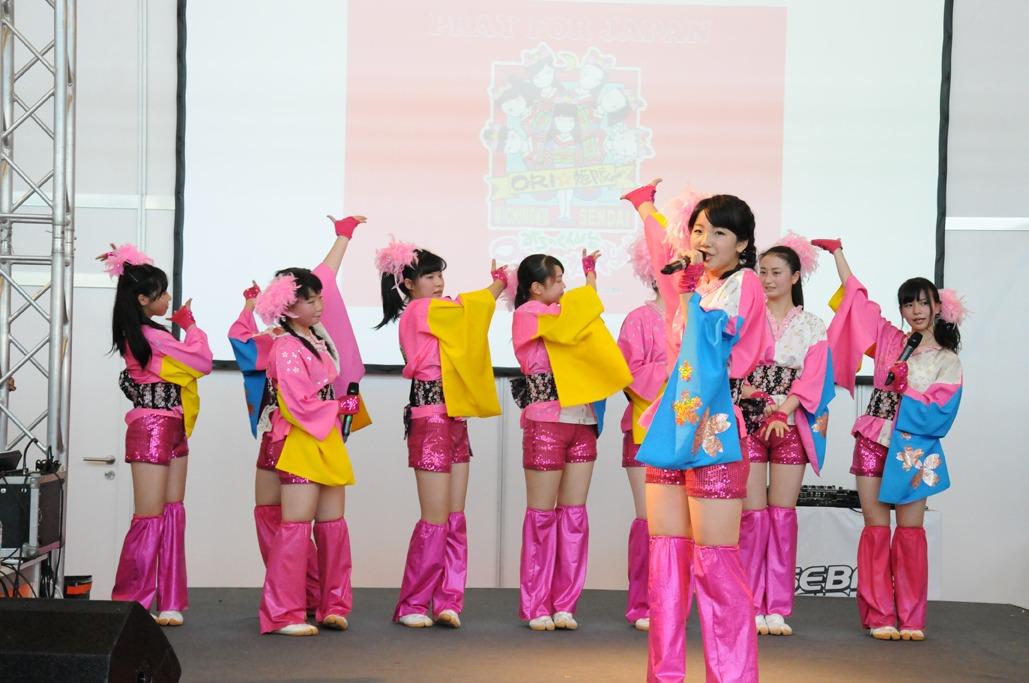 Compte rendu Japan Expo 2015 Julsa.FR (48)