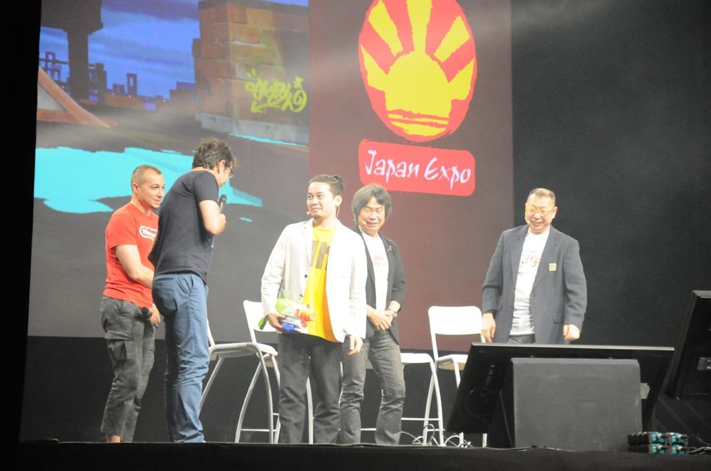 Compte rendu Japan Expo 2015 Julsa.FR (53)