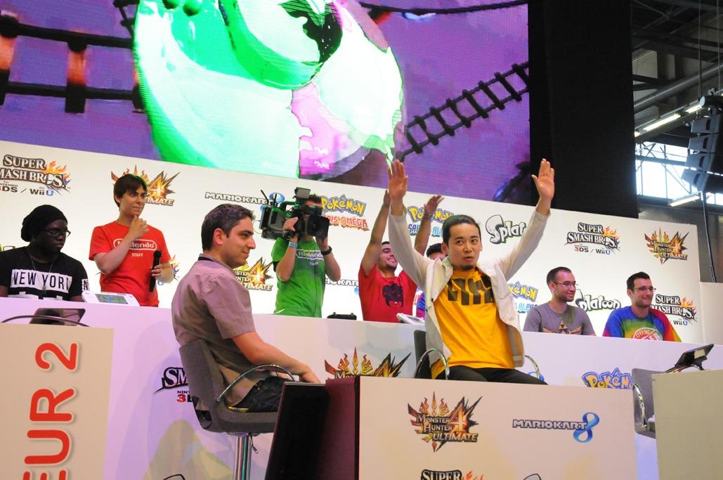 Compte rendu Japan Expo 2015 Julsa.FR (54)