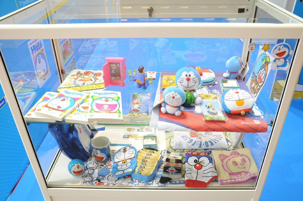 Compte rendu Japan Expo 2015 Julsa.FR (6)