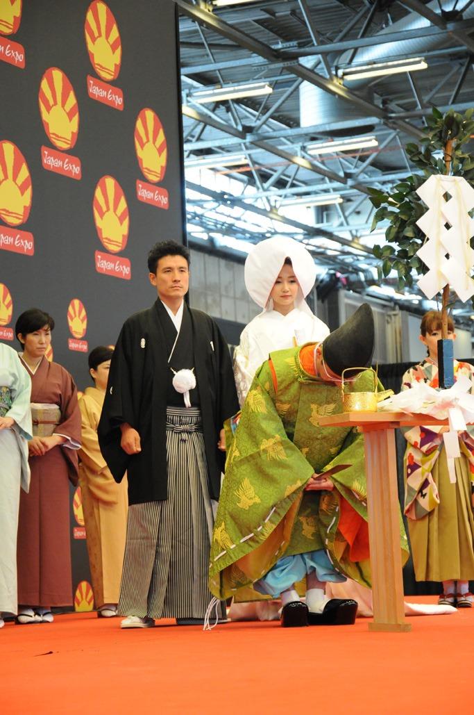 Compte rendu Japan Expo 2015 Julsa.FR (65)