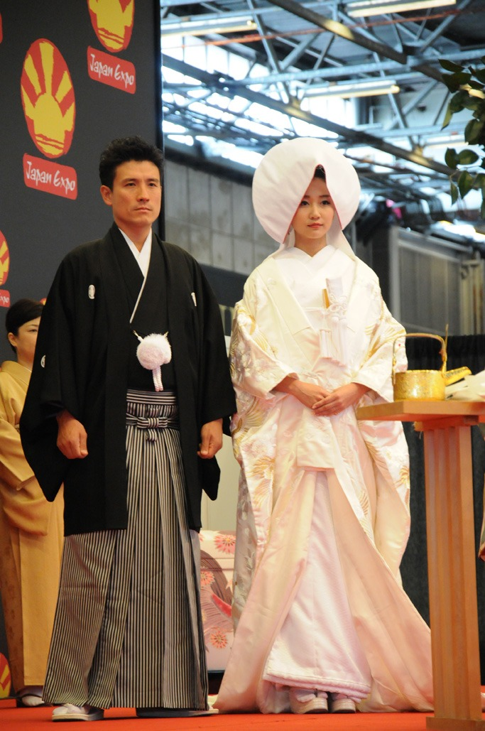 Compte rendu Japan Expo 2015 Julsa.FR (66)