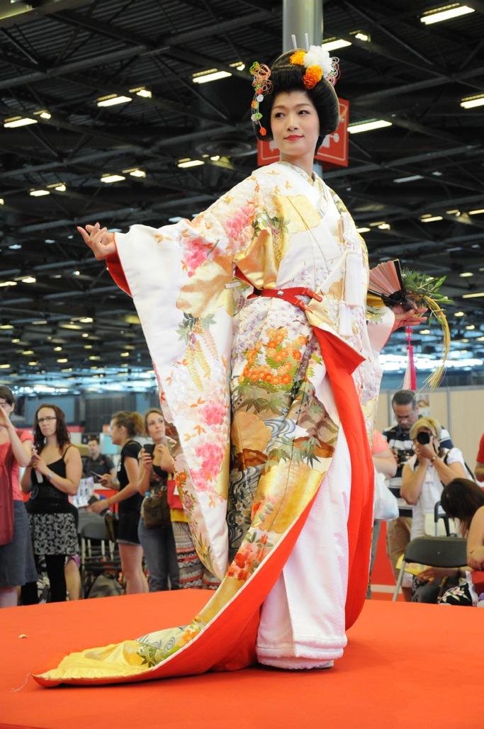 Compte rendu Japan Expo 2015 Julsa.FR (67)