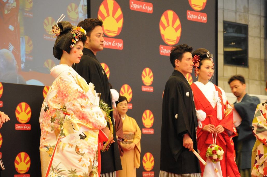 Compte rendu Japan Expo 2015 Julsa.FR (68)