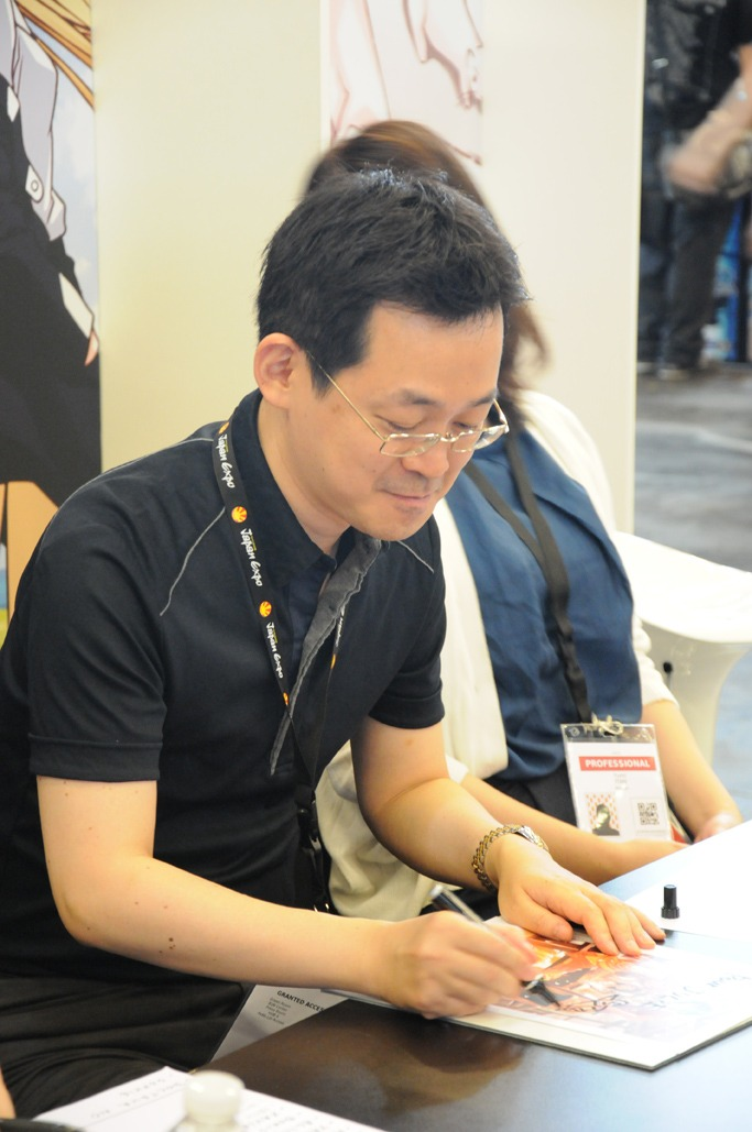 Compte rendu Japan Expo 2015 Julsa.FR (69)