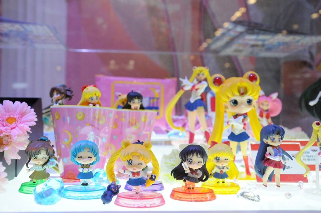 Compte rendu Japan Expo 2015 Julsa.FR (70)