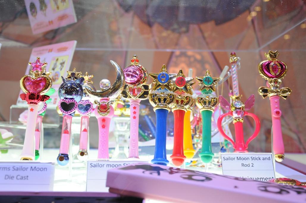 Compte rendu Japan Expo 2015 Julsa.FR (71)