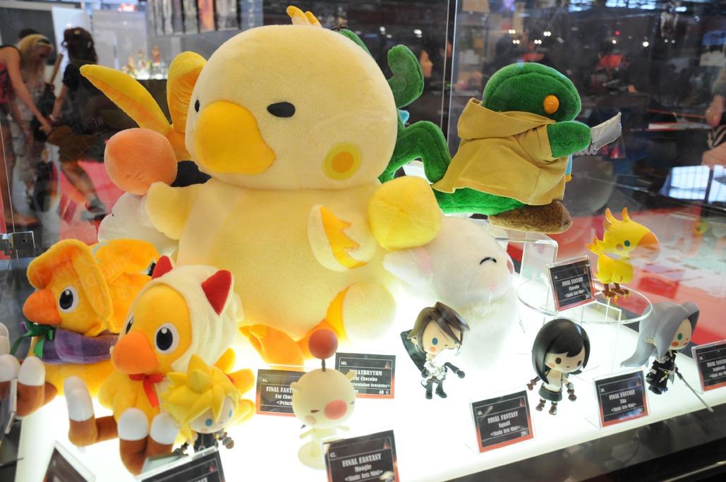 Compte rendu Japan Expo 2015 Julsa.FR (9)