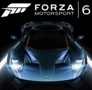 Forza Motosport 6 : un aperçu avant la sortie !