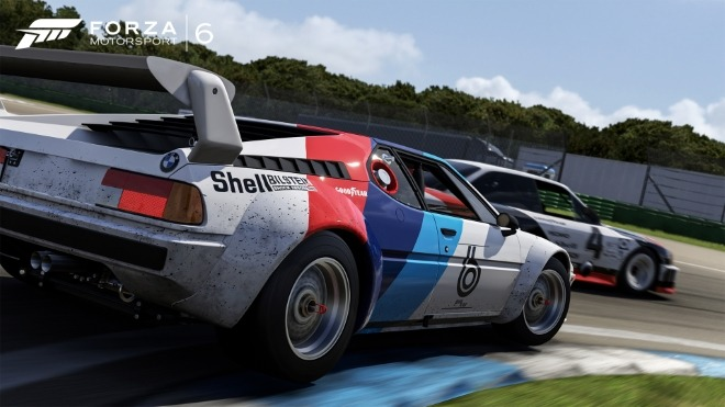Forza6_LaunchPreview_05_WM