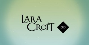 Laracroft8