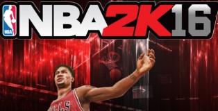 NBA-2K16-PS4